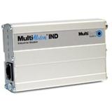 Multi-Tech MultiModem IND Industrial Modem MT5634IND-NAM