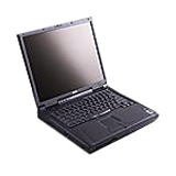 Protect Dell Latitude C800 Notebook Cover