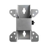 VMFS - Sanus Flat Panel TV Wall Mount