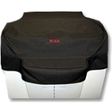 Epson TUMI Printer Cover