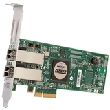 Emulex LightPulse LPe11002 Multi-mode PCI Express Host Bus Adapter LPE11002-M4