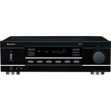 Sherwood RX-4105 A/V Receiver - RX4105