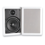 Phoenix Gold ATi6 In-Wall Speaker