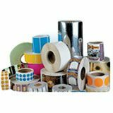 Cognitive Direct Thermal Labels 03-02-1519
