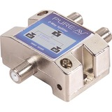 Belkin PureAV Blue Series Video Splitter AV24101