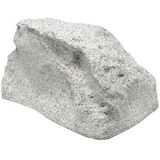 TIC Terra-Forms Pro-Stone Speaker(White Granite)