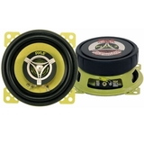 Pyle PLG4.2 Gear X Speakers