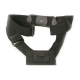Datamax-O'Neil Shoulder Strap Belt Clip