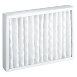 Hunter Fan 30928 Airflow Systems Filter