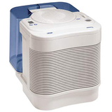 Hunter Fan - Care-Free 34357 Humidifier Plus