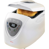 Sunbeam 5891 Bread Maker