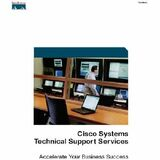 Cisco Software Application Support (SAS)
