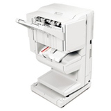 Xerox 1000 Sheets Stacker/Stapler With 3 Hole Punch For Phaser 7400 Series Printers 097S03363