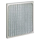 Hunter Fan HEPAtech Replacement Filter