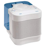 Hunter Fan - Care-Free 34352 Humidifier Plus with NiteGlo