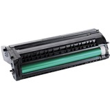 Oki Type C6 Cyan Image Drum For C 3200 and C 3200N Printers 42126660