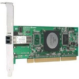 EMC SANblade QLA2460 Fibre Channel Host Bus Adapter
