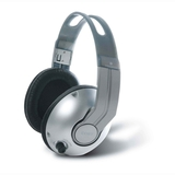 Coby CV-320 Digital Reference Headphone