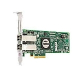 HP StorageWorks FC2142SR Fibre Channel Host Bus Adapter
