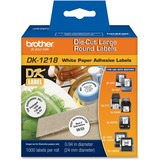DK1218 - Brother Label Maker Tape Cartridges