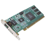 Alacritech, Inc SES1001T SES1001T iSCSI Accelerator
