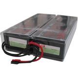 Tripp Lite RBC94-2U Replacement Battery Cartridge RBC94-2U
