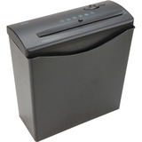 Royal Sovereign JS55 Shredder with Basket
