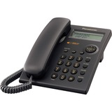Panasonic KX-TSC11B Corded Telephone