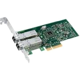 Intel Server Network Adapter Dual Port PRO/1000 Pf Gigabit Ethernet 1000BASE-SX PCI Express X4