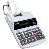 Canon Color-Printing Calculator
