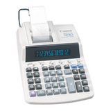Canon MP27-D Desktop Printing Calculator