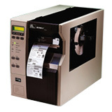 Zebra R110Xi RFID Printer