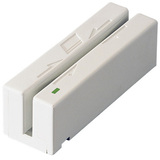 MagTek Magnetic Stripe Swipe Card Reader 21040103