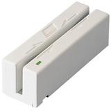 MagTek Magnetic Stripe Swipe Card Reader 21040103