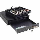 MMF Cash Drawer VAL-u Line Cash Drawer 225-1516442-04