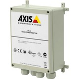 Axis Power Adapter for Outdoor Housing