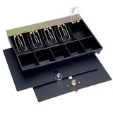 MMF Cash Drawer Cash Tray