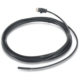 APC Temperature Sensor