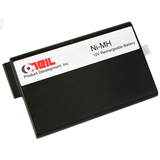 Datamax-O'Neil Rechargeable Printer Battery