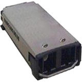 Enterasys MGBIC-LC03 Fiber-Optic Interface Module