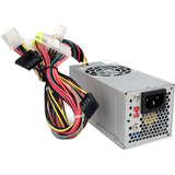 Athenatech 400W ATX v2.01 Power Supply