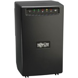 Tripp Lite Omni VS 1500VA Tower UPS - OMNIVS1500