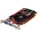 Advanced Micro Devices, Inc 100-437605 Radeon X1300 Pro Graphics Card