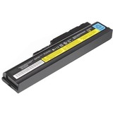 Lenovo Lithium Ion Notebook Battery