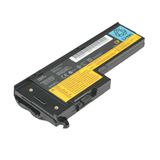 Lenovo ThinkPad X60 Series Enhanced Capacity Notebook Battery