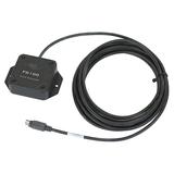 APC FD100 Liquid Leak Sensor NBFD0100B
