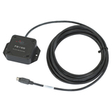 APC FD100 Liquid Leak Sensor