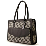 Mobile Edge Geneva Notebook Tote (Large)