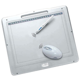 Adesso CyberTablet 12000A Graphics Tablet CT 12000A