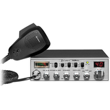 Cobra 148 GTL AM/Single Sideband CB Radio - 148GTL